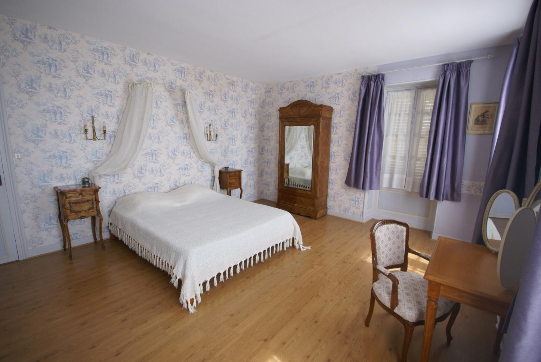 la tendri re maison de caract re et chambres d 39 h tes. Black Bedroom Furniture Sets. Home Design Ideas